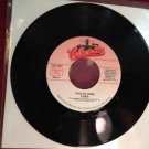 CHER Take Me Home / Wasn't It Good 45 rpm VG++ Collectables