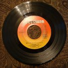 MARIA CAREY Prisoner \ All In Your Mind \ Someday \ Vision Of Love 45 rpm Record