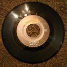 JACK SCOTT My True Love \ Goodbye Baby 45 rpm Collectables