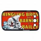 RINGLING BROTHERS BARNUM & BAILEY CIRCUS Samsung Galaxy S III Case (Black)