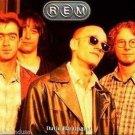 Rem by David Harrington (1996, Other, Mixed media pr...