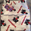 BLUES TRAVELER NEW BOXER SHORTS BY USHY Officially Licensed Product From 1997