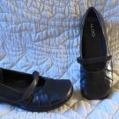 Super Cute Aldo Mary Jane Flats Shoes Size 37 US 6.5
