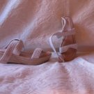 Arturo Chiang  Gorgeous Sandals Shoes Size 7 M
