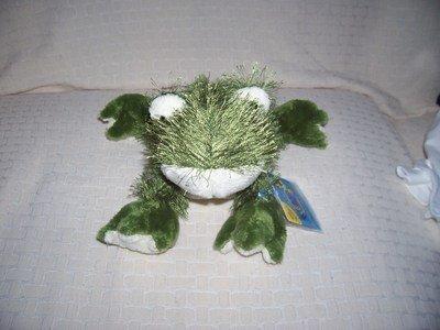 GANZ WEBKINS Frog Brand New Unactivated Code