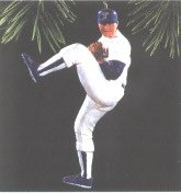 BRAND NEW IN BOX 1996 Nolan Ryan  At the Ball Park #1