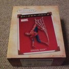 BRAND NEW IN BOX 2004 Spiderman Hallmark Ornament