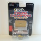 RACING CHAMPIONS MINT 1:69 1959 CADILLAC ELDORADO '59 #78 NRFP 1 OF 19,997