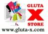 Gluta-X.com