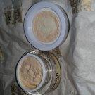 Strivectin KB Neck Cream 40ml 1.4 fl.oz. 10% Lestodine