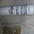 Philosophy Eye Hope Advanced Anti-Aging Eye Cream Travel Size .07fl oz/2ml