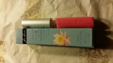 Sue Devitt Mini Lip Gloss .10 oz Marthas Vinyard