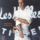 Kitchen Confidential  by Anthony Bourdain Hardcover