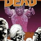 The Walking Dead 10: What We Become by Robert Kirkman