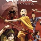 Avatar: The Last Airbender - The Promise, Part 2   by Gene Yang