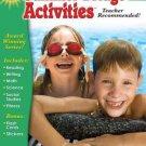 New Summer Bridge Activities Grades 1 - 2