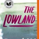 The Lowland (Vintage Contemporaries) by Jhumpa Lahiri
