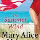 The Summer Wind (Lowcountry Summer) by Mary Alice Monroe