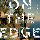 On the Edge: A Novel  by Edward St. Aubyn