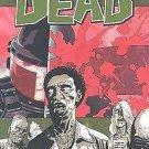 The Walking Dead Vol. 5: The Best Defense by Robert Kirkman