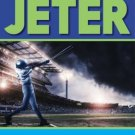 The Contract (Jeter Publishing) Hardcover by Derek Jeter