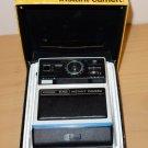 Kodak Instant Film Camera EK6 With Original Box