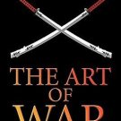 The Art of War [Paperback] by Sun Tzu
