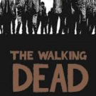 The Walking Dead, Book 7 [Hardcover] by Robert Kirkman