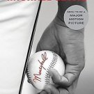 Moneyball: The Art of Winning an Unfair Game by Michael Lewis