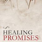 Healing Promises (Hardcover) by Joseph Prince