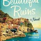 Beautiful Ruins: A Novel (P.S.) [Paperback] by Jess Walter