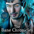 The Bane Chronicles (Hardcover) by Cassandra Clare