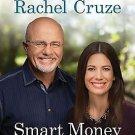 Smart Money Smart Kids Raising the Next Generation to Win with Money Dave Ramsey
