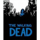 The Walking Dead, Book 2 [Hardcover] A Continuing Story of Survival Horror