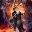 The House of Hades (Heroes of Olympus, Book 4) Hardcover by Rick Riordan