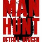 Manhunt: The Ten-Year Search for Bin Laden--from 9/11 to Abbottabad Peter Bergen
