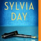 Captivated by You (Crossfire Series) Audiobook CD by Sylvia Day