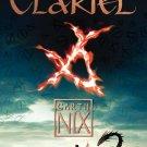 Clariel: The Lost Abhorsen (Hardcover) by Garth Nix
