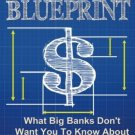 Billion Dollar Blueprint What Big Banks Don't Want You To Know About Settlements