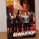 Entourage Complete First Season 1 (DVD)