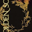 Golden Son: Book II of the Red Rising Trilogy by Pierce Brown