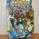 New Sealed Storm Hawks Junko  Action Figure
