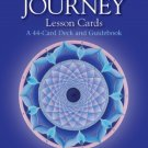 The Soul's Journey Lesson Cards A 44 Card Deck and Guidebook by James Van Praagh