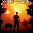 Sinner (Shiver) Hardcover by Maggie Stiefvater