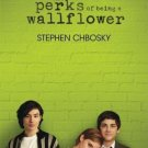 The Perks of Being a Wallflower [Paperback] by Stephen Chbosky