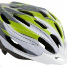 New Schwinn Women's Starlet Wave Cycling/Bicycle Helmet