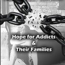 Breaking Chains Hope for Addicts and Their Families by Paul C Aragon