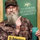 Si-cology 1 Tales and Wisdom from Duck Dynasty's Favorite Uncle by Si Robertson