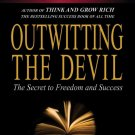 Napoleon Hill's Outwitting the Devil The Secret to Freedom and Success Audiobook