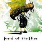 Lord of the Flies by William Golding and E. L. Epstein